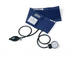 SPHYGOMOMANOMETER LARGE